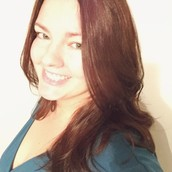 Jillian Carter, LuLaRoe Consultant