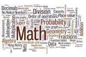 FREE Math Intervention Guide
