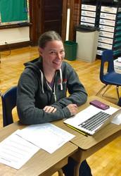 Ms Jetton- Science