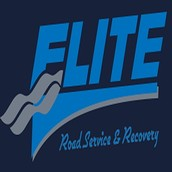 Elite Roadside recovery and towing service in Warren.