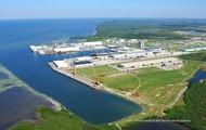 Port Facility