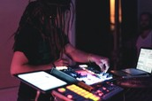 Have you ever wanted to learn how to make music digitally? Or learn how to DJ?