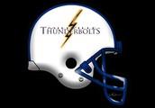 Millville Thunderbolts