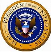 Presidential Rap