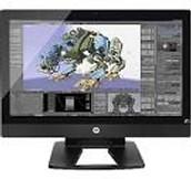 HP Workstation - Z1 G2