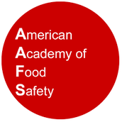 American Academy of Food Safety