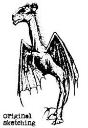 Does the Jersey Devil really exsist?