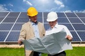 Energy Engineer