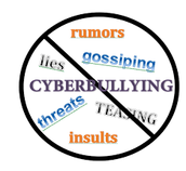 Just In Time - Cyberbullying Presentation For Parents