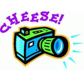 Group Picture Day - Friday, January 15th