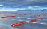 Ocean Hydropower.