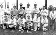 other baseball palyers