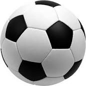soccer ( google)