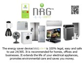 Protect and Prolong your Appliance and Equipment life!!