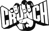 Crunch Fitness of North Brunswick