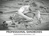 Professional Sandboxes and Protocols
