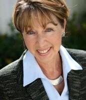 Sue Marie Bowling, That Organizer
