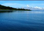 Lake Victortia