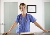 Agency Medical Jobs - Occupation Along with Benefits
