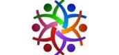 NCCPA (Northern California Career Pathways Alliance)