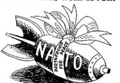 4. NATO