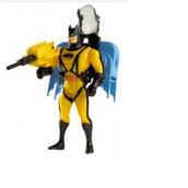 Funskool Rocketpack Batman