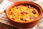 Las migas de Teruel