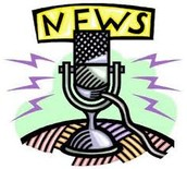Shreve Island Morning News is on the Way!
