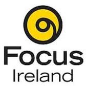 Mick Allen – Director of Focus Ireland