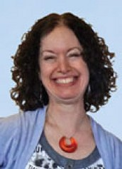 Marjorie Martinelli