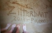 Sand Time