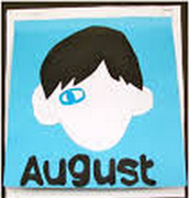 About august