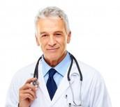 Dr. Meeks