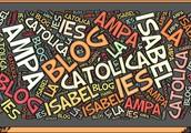 AMPA IES ISABEL LA CATÓLICA  MADRID