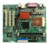 motherboard meaning