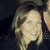 Natalie Assmann