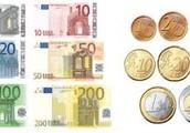 Belgium currency