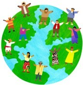 Join us tonight from 6-8:00 P.M for Midway's International Heritage Night