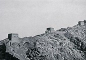 The Great Wall of Ancient China: Did the Benefits Outweigh the Costs?