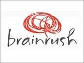 Brainrush.com