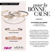 """Pour la """"Bonne Cause"""""""