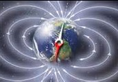 Looking at Earths Magnetic Field