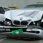 Marijuana-related fatal car accidents surge in Washington state after legalization