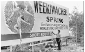Early Billboard