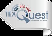 TexQuest Digital Resources