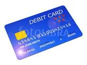 Difference between a credit and a debit card