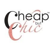 Cheap But Chic Prom Dresses