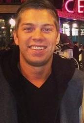 Codey Hooper, Accounts Receivable Specialist | Seattle