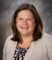 Mrs. Leibold