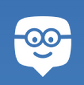 Edmodo - Online and App